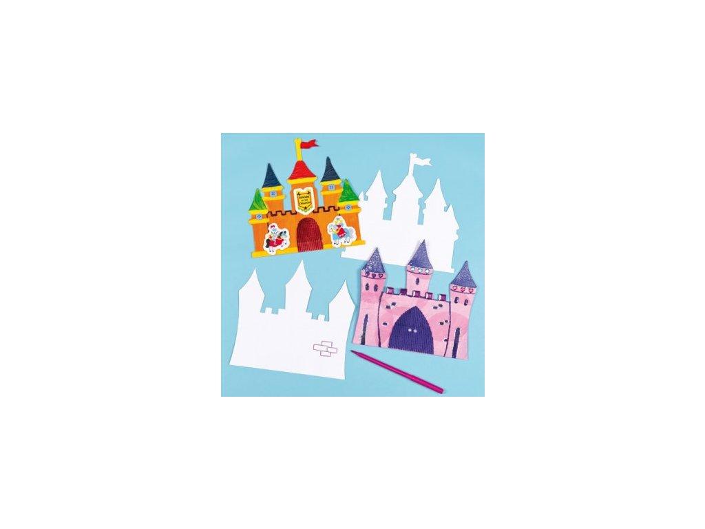 castle card shapes EF600V (1)
