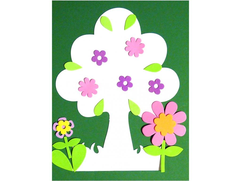 strom karton
