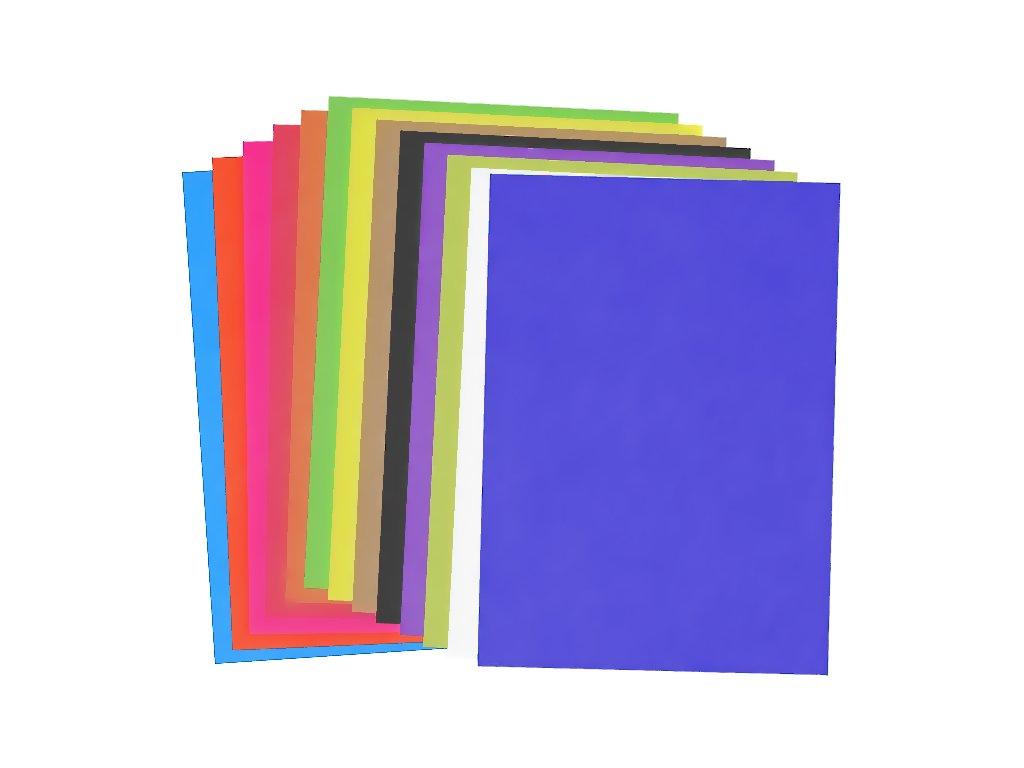 hedvabny papir