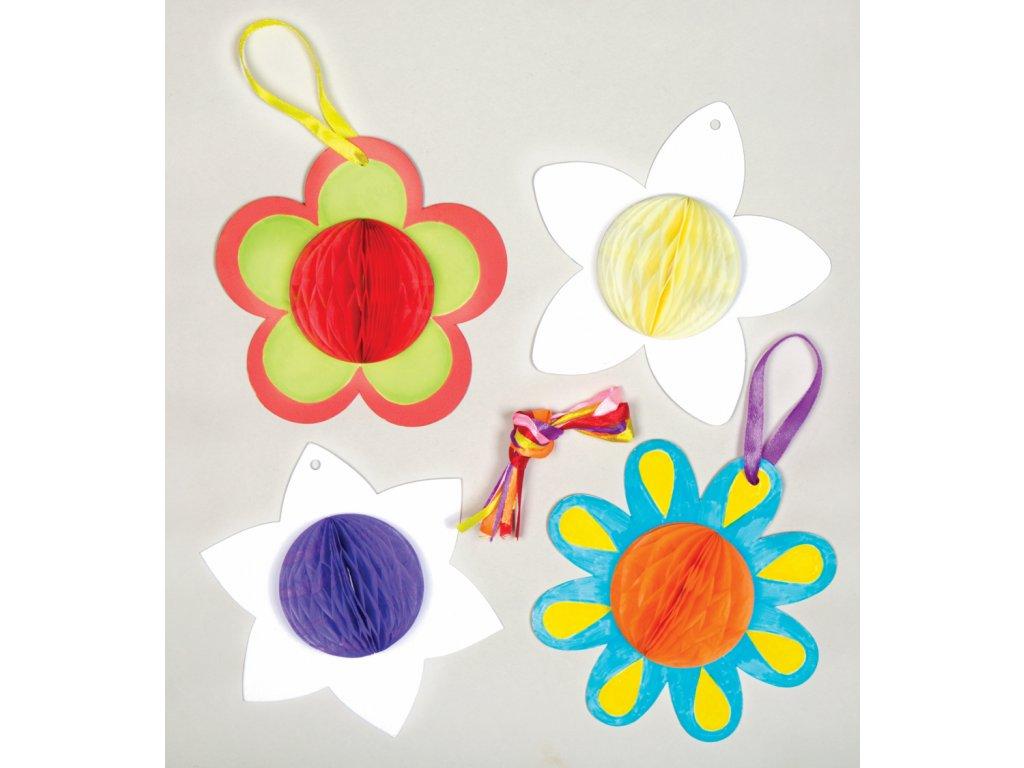 Kvetiny s plastvi 2