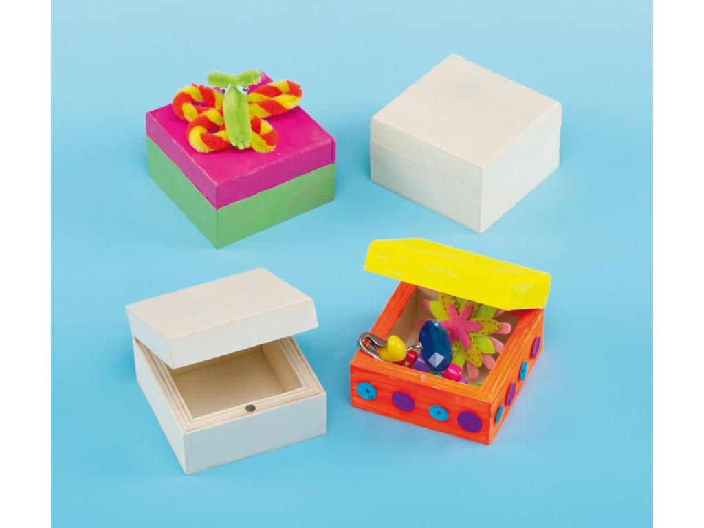 Krabicka 4