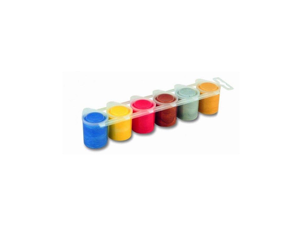 temperove barvy primo sada 6x25ml metalicke (1)