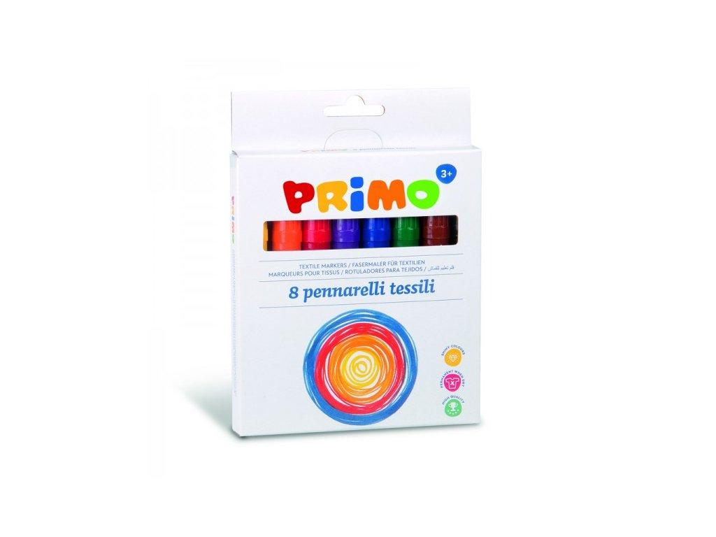 fixy na textil primo 8ks
