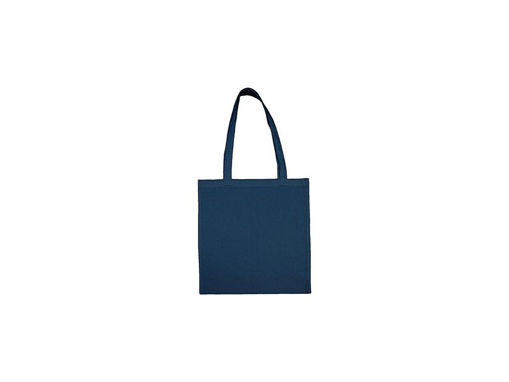 bavlnena nakupni taska