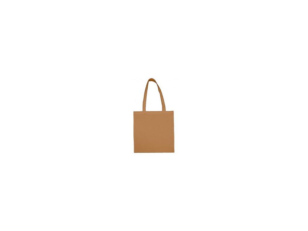 bavlnena nakupni taska na malovani kavova