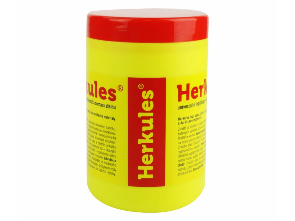 Herkules 1kg