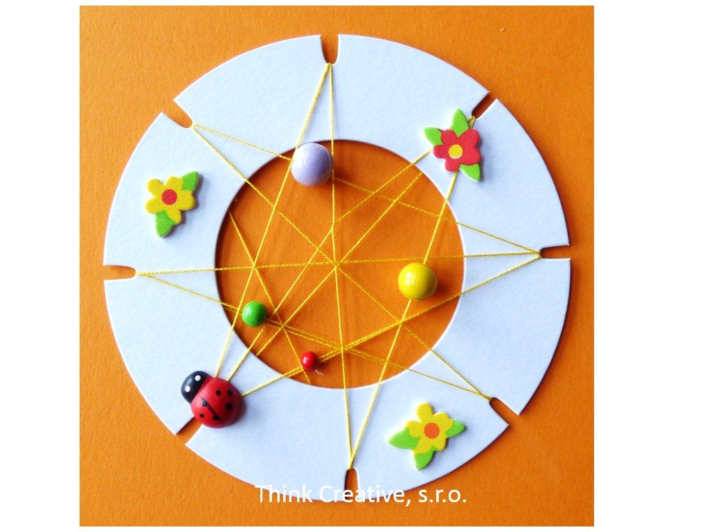 kruh zarezy3