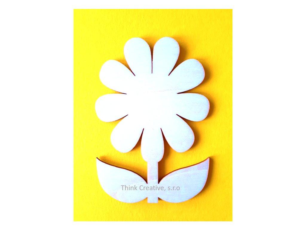 kvetina listky