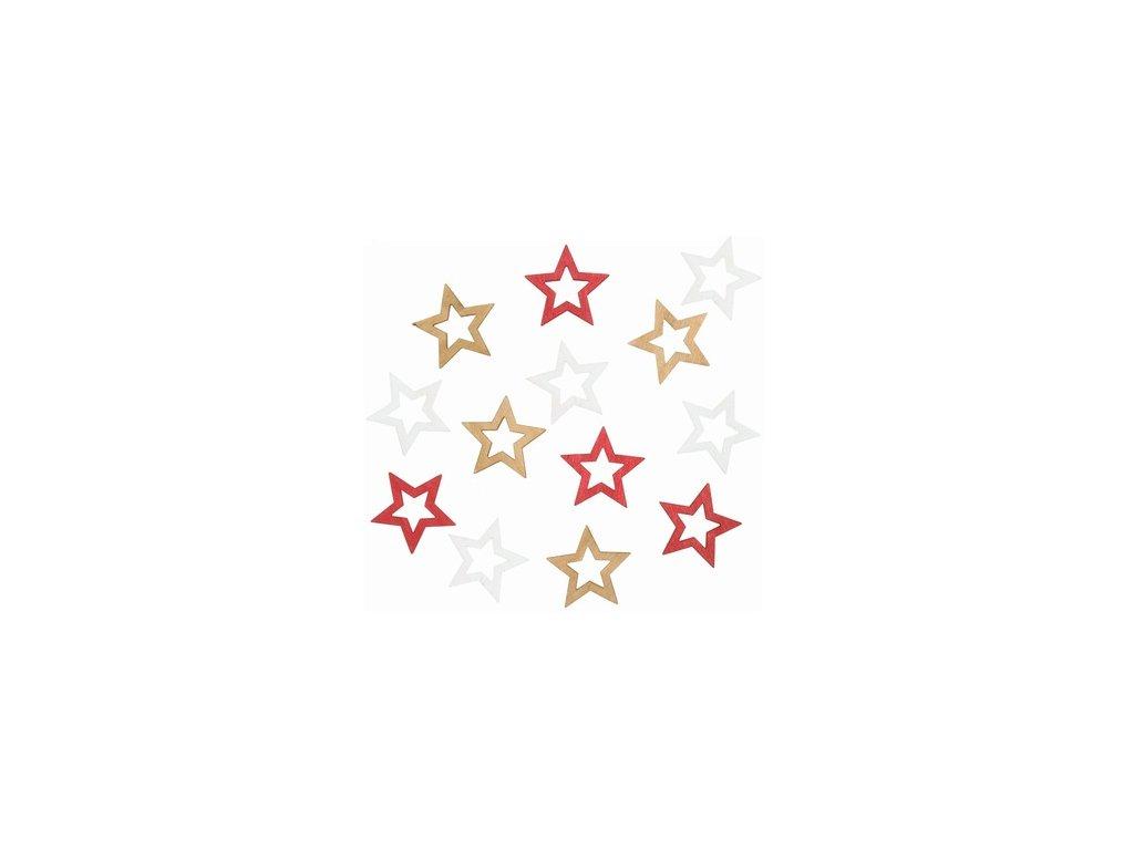 hvezdy Andel 3837