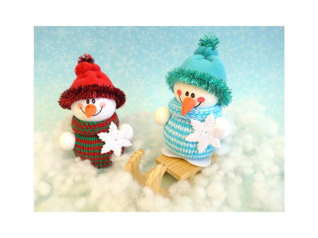 Snehulacci