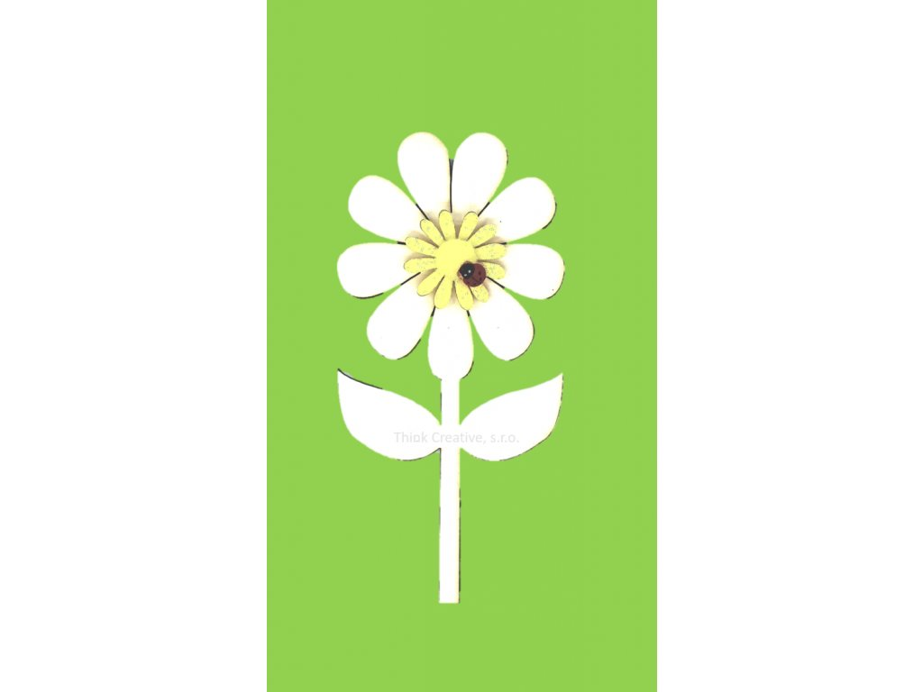 kvetina listky zapich 1