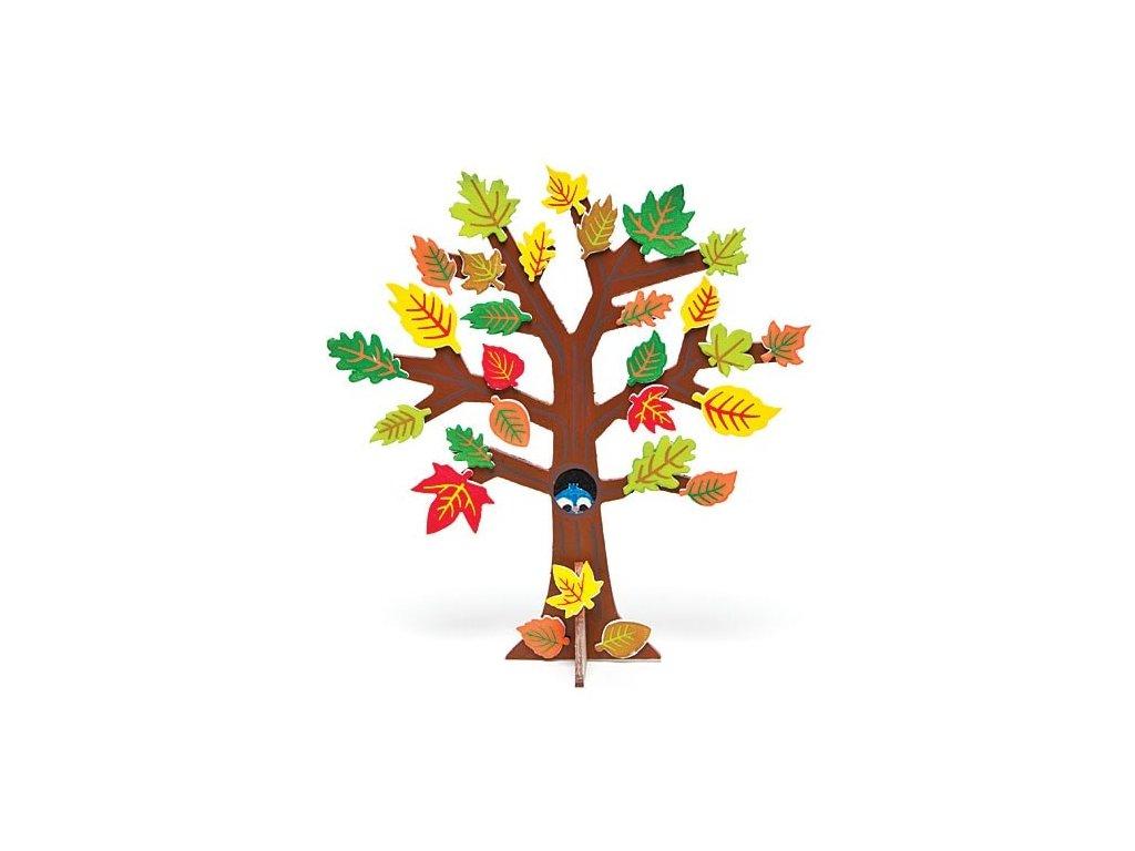 strom s vetvemi thinkcreative