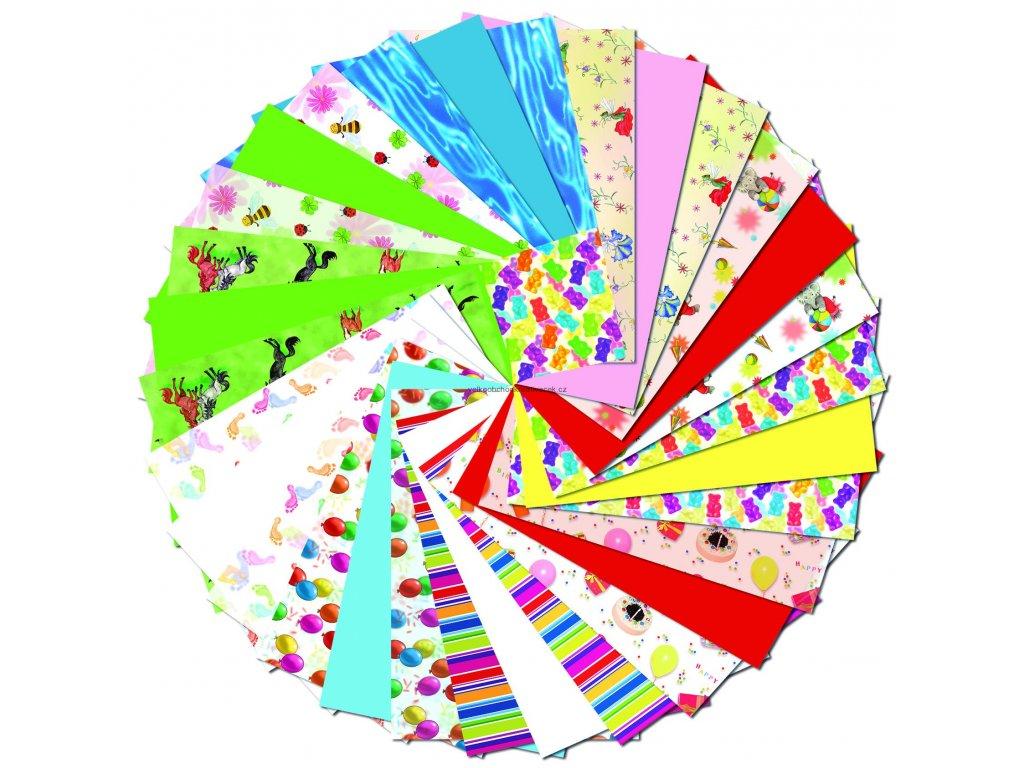 papir kreativ kids2