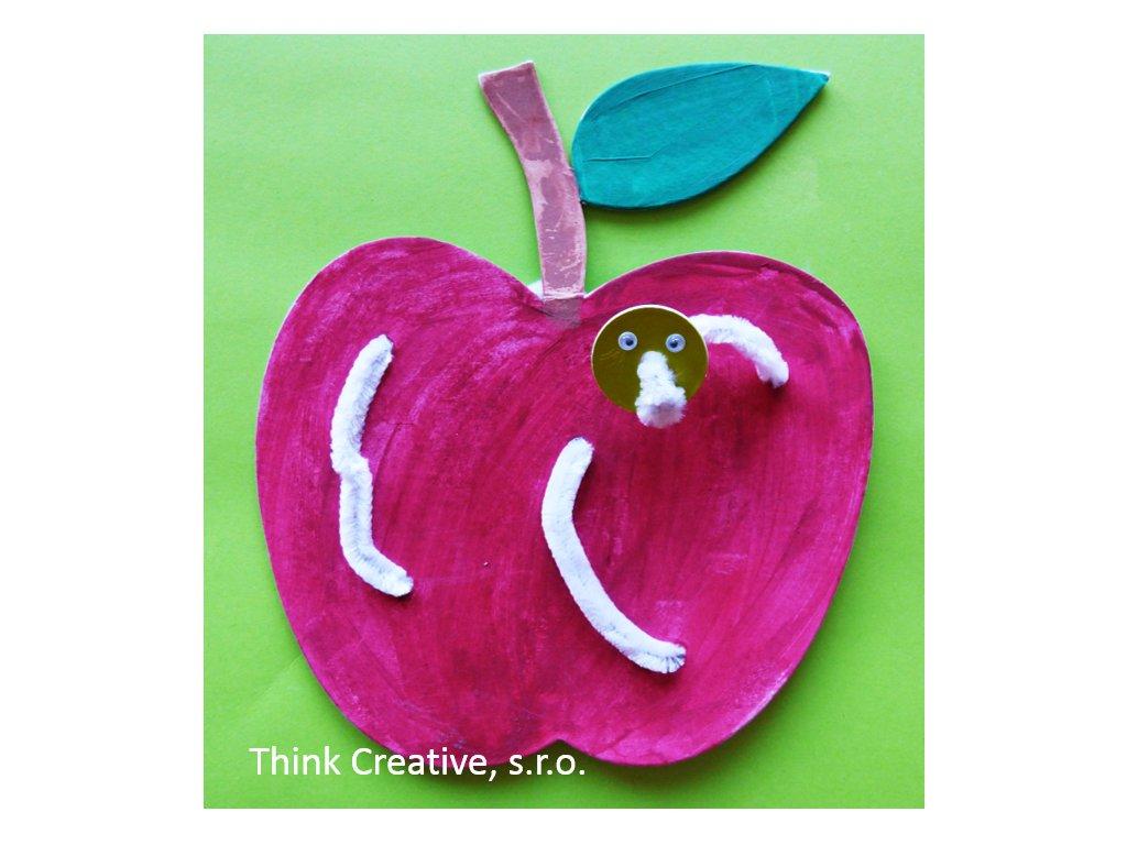 jablko dirky2