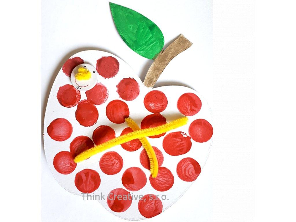 jablko dirky3
