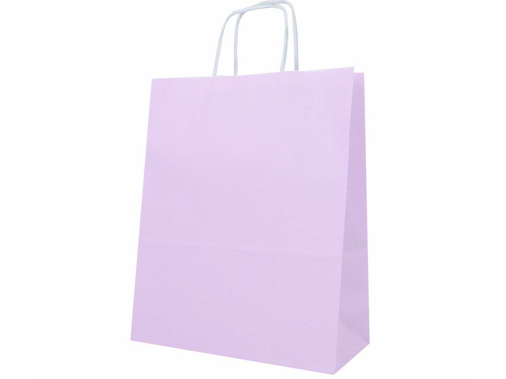 taska darkova fialova pastel