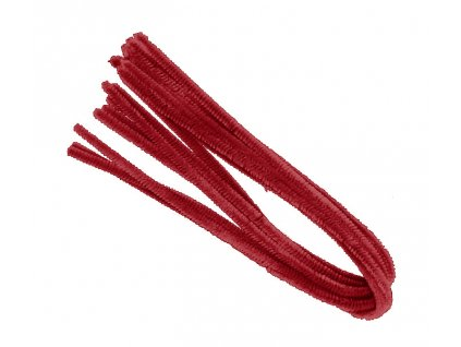 zinylka cervena