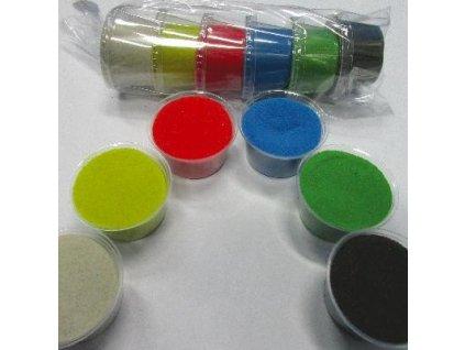 barevne pisky 2