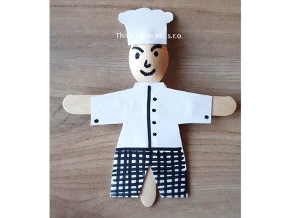 lzicka kuchar1