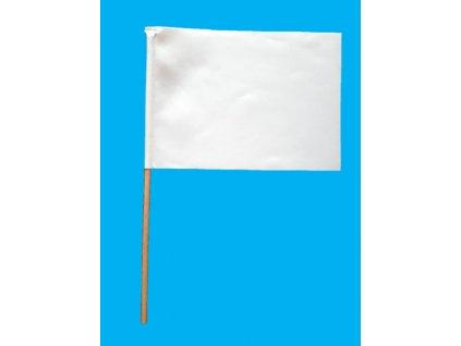 Vlajka textil TC