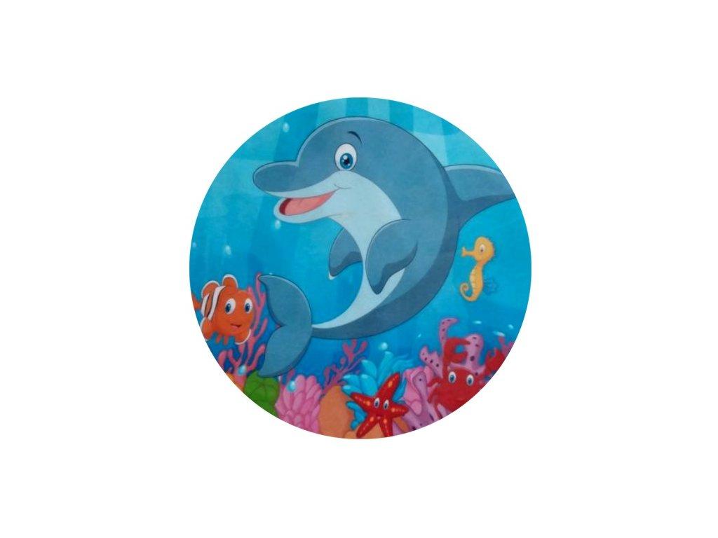 d delfin