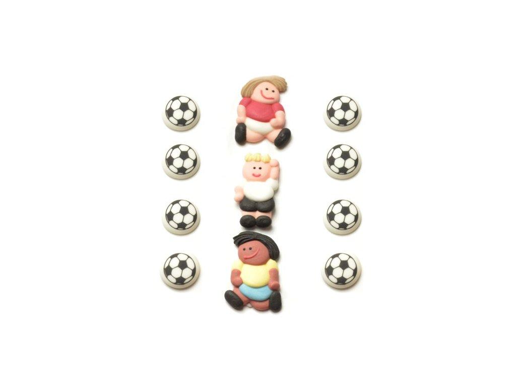 fotbal 5