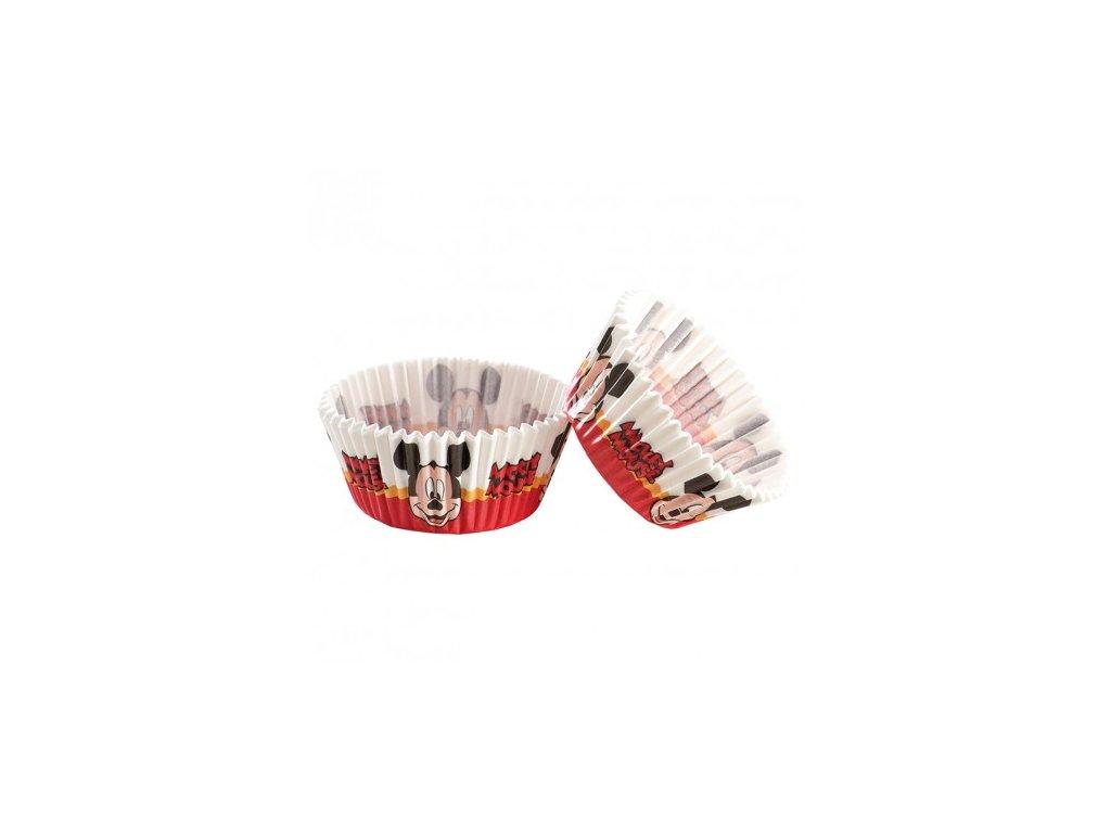 capsulas cupcake mickey 5cm d x h 3cm (1)