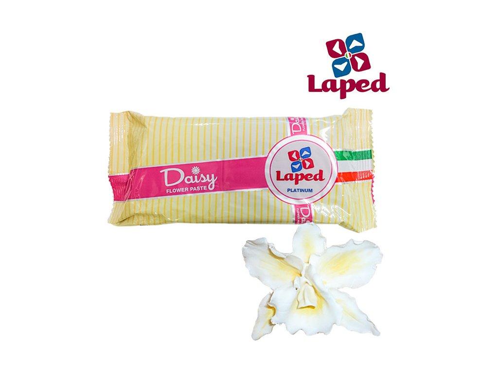 laped daisy