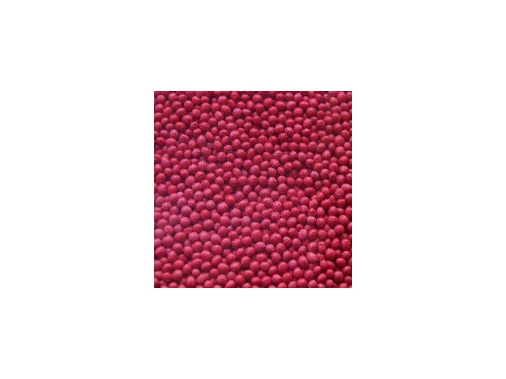 Červený máček - 50 g