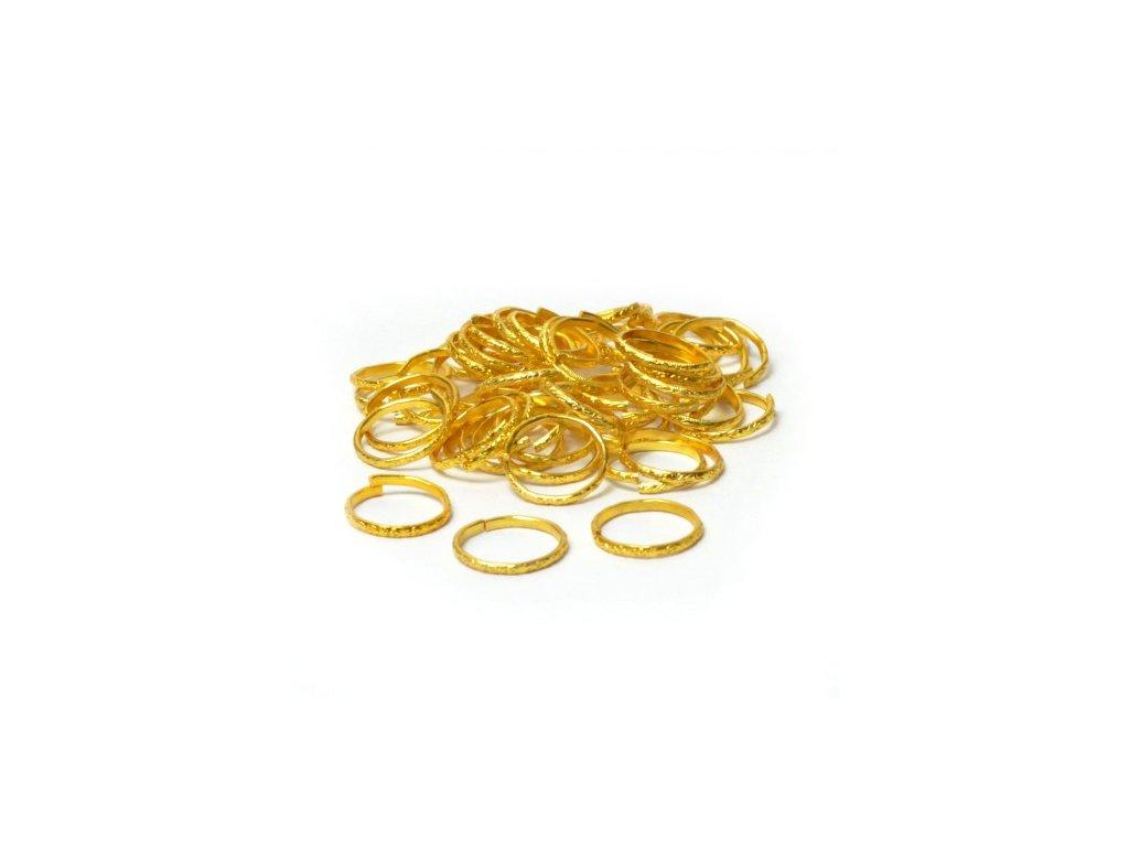 prsteny