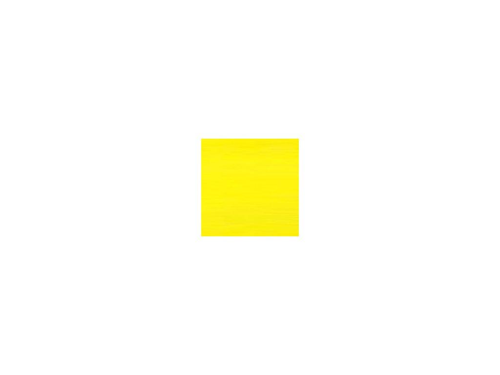 Barva v prášku 5g - ŽLUTÁ