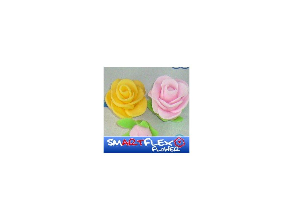 Smartflex FLOWER - balení 750 g