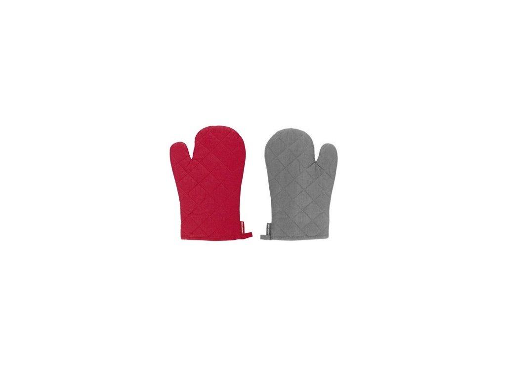 Kuchyňská rukavice PRESTO