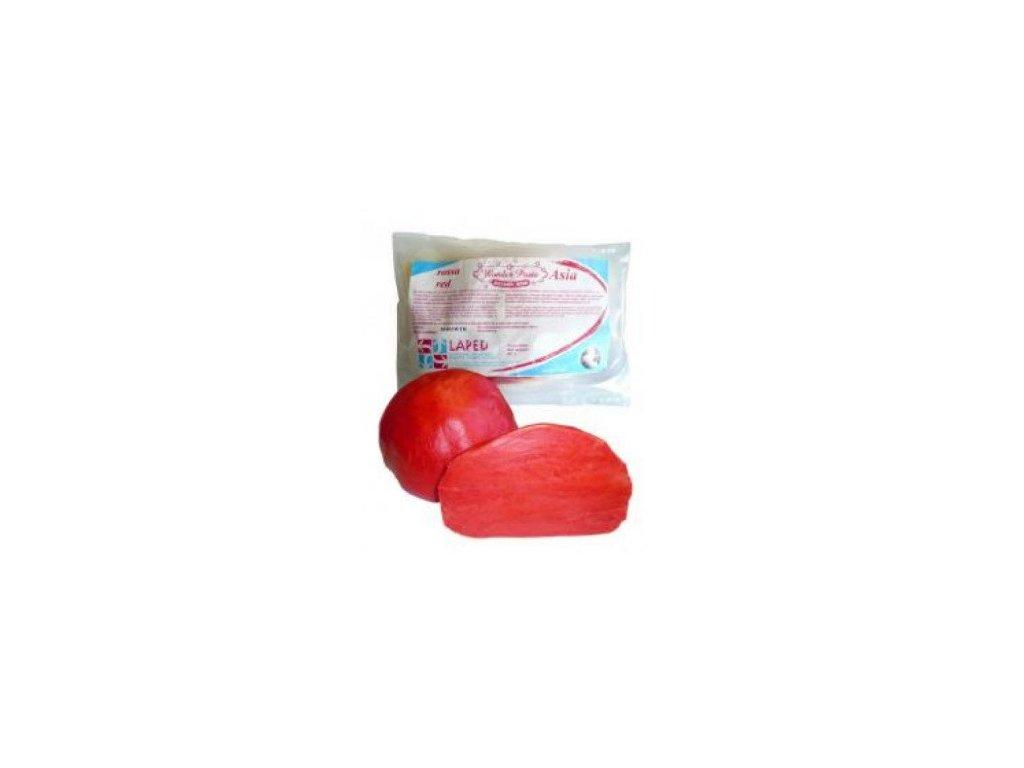 LAP WONDER - červená 1kg