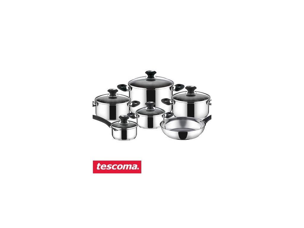 Sada nádobí Tescoma Presto - 11 dílů