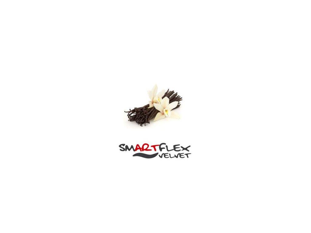 Smartflex VELVET - 4 kg - vanilka