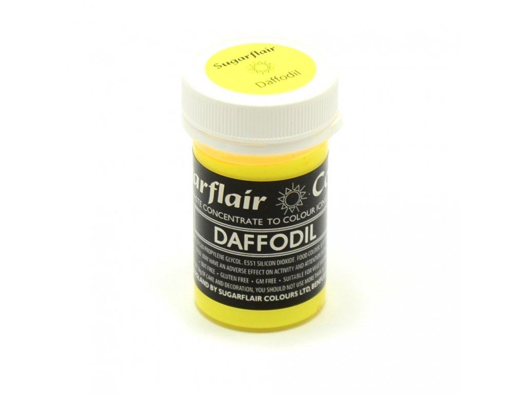 dafodil