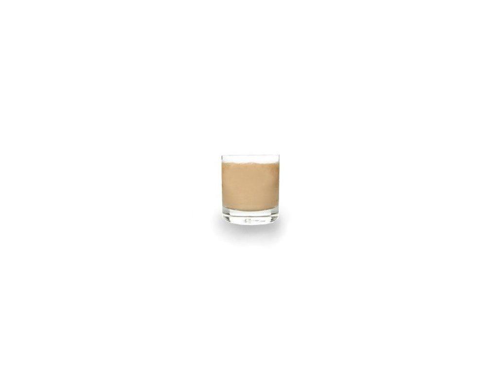 Ochucovací pasta IRCA - 200g - vaječný likér