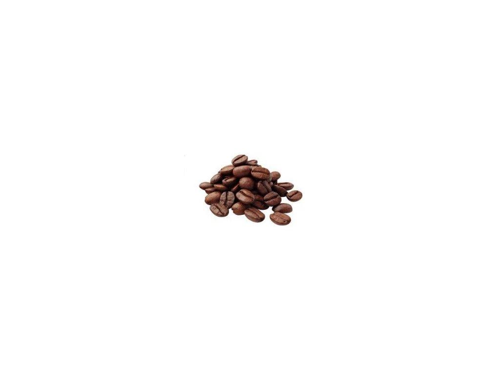 Ochucovací pasta Joypaste - 200g - káva