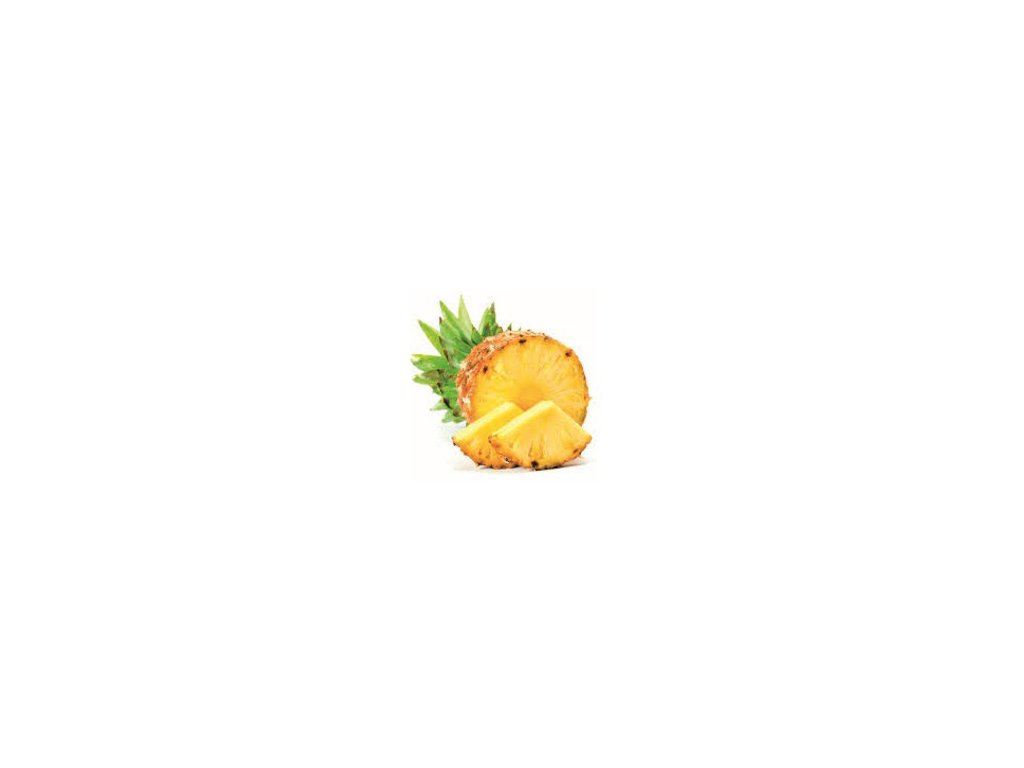 Ochucovací pasta Joypaste - 200g - ananas
