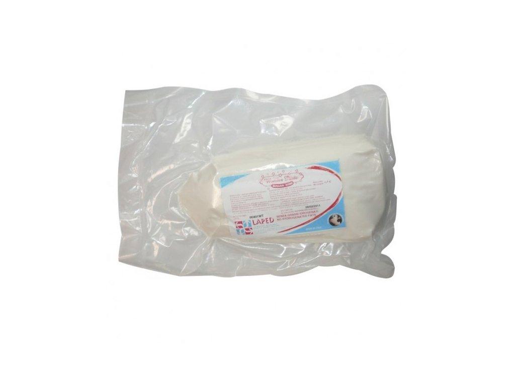 Potahovací hmota LAP WONDER - 1 kg