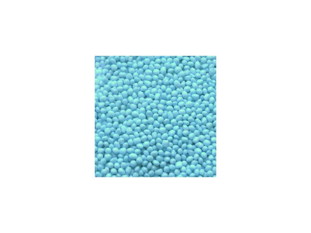 Modrý máček - balení 1 kg