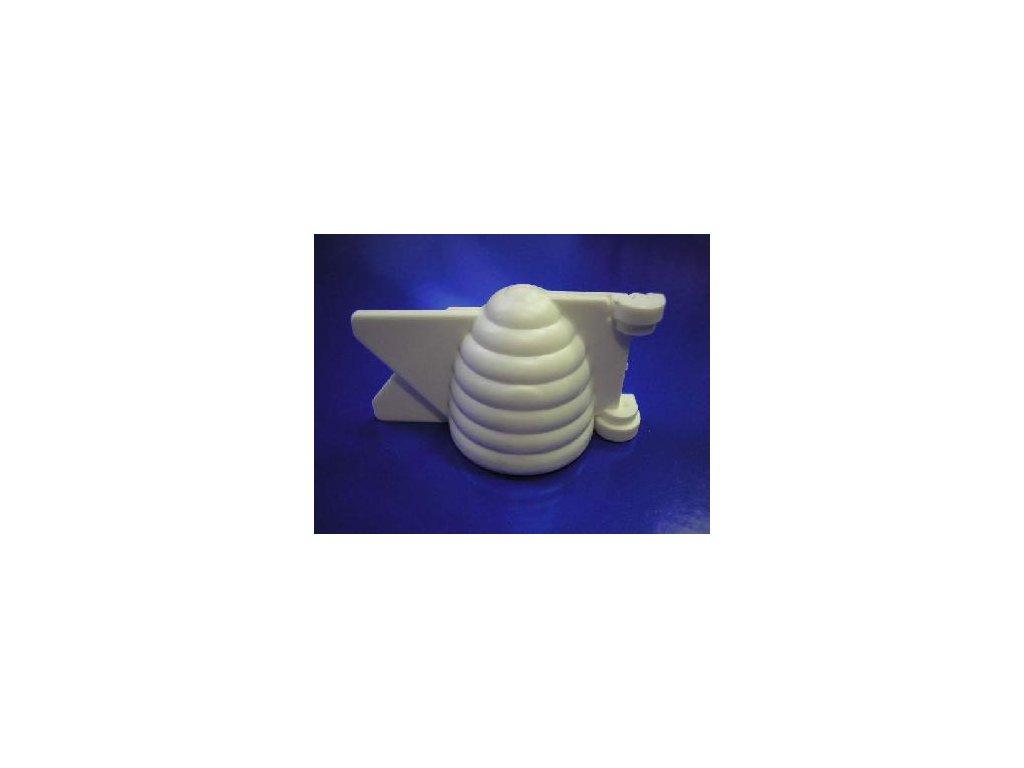 Formička na včelí úlky Timidekor - 30 mm