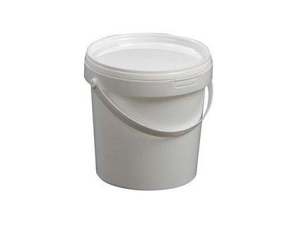 Glukózový sirup - balení 5 kg