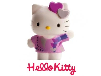 kitty srdicko