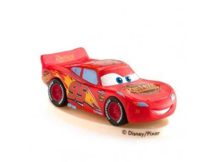 Figurka na dort Disney - Cars
