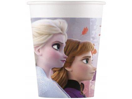 kel frozen