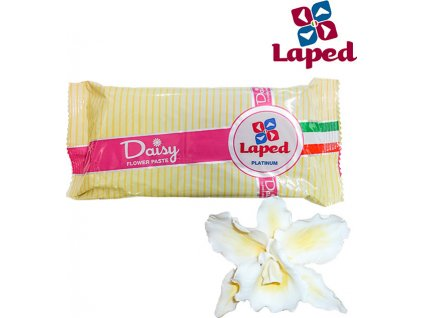 laped daisy