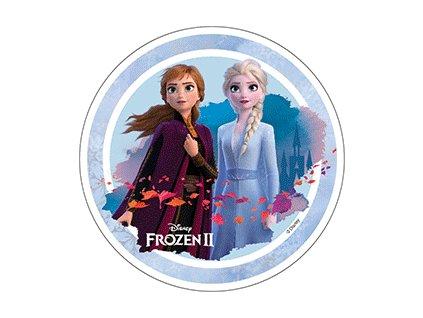 Frozen2 (1)