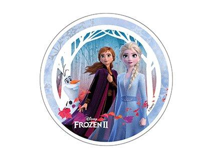 Frozen2 (2)